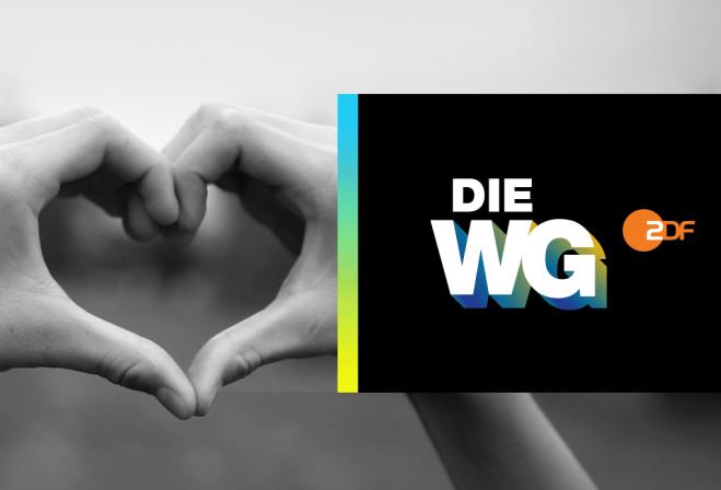 ZDF_WGs_YT_Header_NOT_Master NEUNEUNEUNEU